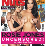 Rosie Jones & Rhian Sugden3
